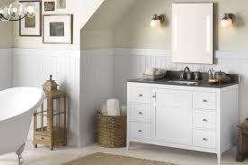 Bathroom Vanity Ronbow Ronbow Neo Classic Collection Briella Bathroom Vanities