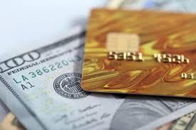 money cards credit unions vs banks perks review mybanktracker