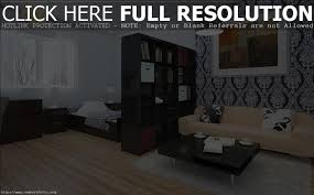 Living Room Colors Oak Trim Dining Room Color Ideas With Oak Trim On With Hd Resolution
