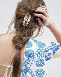 claw hair hairstyles 6 easy hairstyles you can do with a claw clip