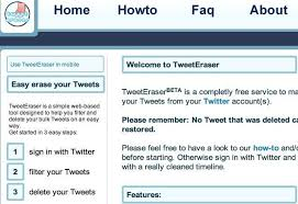 5 apps to help manage your twitter account