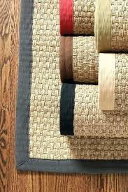 Sisal Outdoor Rugs Faux Sisal Carpet Cheshmeno