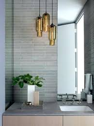 Pendant Lighting For Bathroom Vanity Pendant Lighting For Bathroom Vanity Lovable Bathroom Pendant