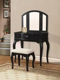 Bedroom Vanity Set Canada Vanity Black Vanity Table Bedroom Black Vanity Set Canada Black