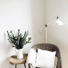 how to determine your home decorating style how to determine your decorating style darling magazine