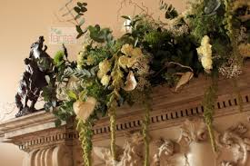 wedding flowers rotherham fantail designer florist wedding flowers in sheffield south
