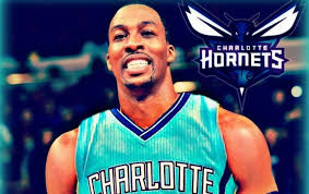 Dwight Howard Memes - twitter reactions to hawks hornets trade involving dwight howard