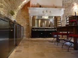 cuisine chateau intérieurs du chateau location de château chambres d hôtes