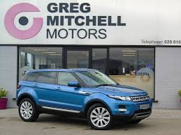 land rover range rover evoque 2014 2014 land rover range rover evoque pr lux sd4 auto at greg