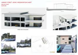 architecture examples of architecture portfolios best home