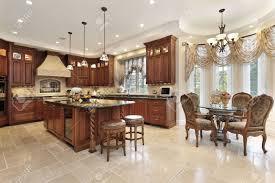100 kitchen island eating area best 25 industrial kitchen