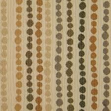 decorative healthcare fabric gallery medline industries inc