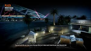 call of duty black ops 2 map strategies u2013 plaza