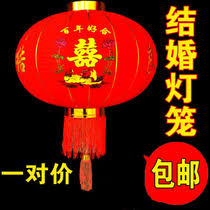 Chandelier Advertising Ab小伙伴cd From The Best Taobao Agent Yoycart Com