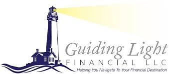 Guiding Light Church Guiding Light Financial Llc