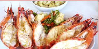 cuisine etc goa seafood cuisine are king fish mackerels squids baby prawns