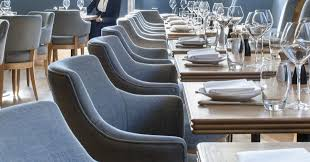 the corner restaurant u0026 champagne bar selfridges london