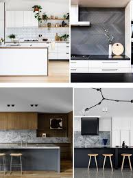 Kitchen Splashbacks Kitchen Splashback Trends U2013 Neutral Textures Dianepenelope Com