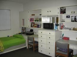 dorm room furniture furniture hutch for dorm room desk ikea college dorm ikea twin xl