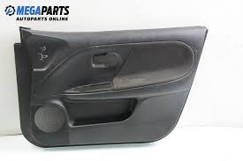 nissan note 2009 interior interior door panel for nissan note 1 6 110 hp automatic 2009