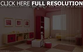 home decor fresh pictures of beautifully decorated homes