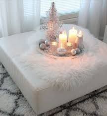 Winter Home Decorating Ideas by Modern Home Interior Design 10 Beach House Decor Ideas Home