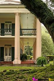 best 25 antebellum homes ideas on pinterest plantation homes