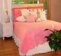 elegant bedroom comforter sets bed boys bedding elegant baby bedding comforter sets canada