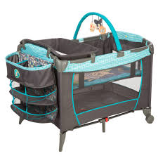Sears Changing Table Playpen With Changing Table Best Table Decoration