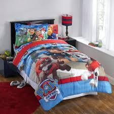 Truck Bedding Sets Astounding Image Avenger Bedding Sets Bedding Set Design