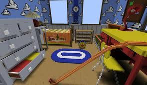 comment faire une chambre minecraft chambre moderne minecraft meilleur idées de conception de maison
