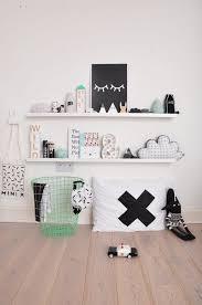 Shelves Kids Room by 263 Best Interior Design Kids Rooms Images On Pinterest Bedroom