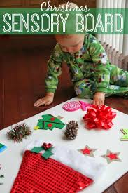 39 best christmas learning ideas images on pinterest christmas