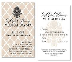 gift cards for business 27 best spa gift cards images on gift cards spa gifts