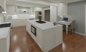 island peninsula kitchen kitchen island or peninsula hatchett design remodel