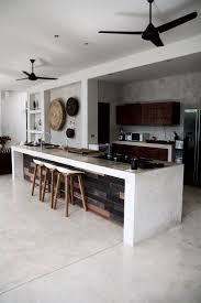 modernist kitchen design 82 best design images on pinterest cottage chic house interiors