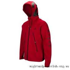 jordan hoodie hoodie men u0027s black white men clothing s accelerated