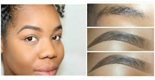 15 tips of makeup for dark skin hirerush com