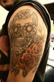 mexican forearm tattoos pictures to pin on pinterest tattooskid