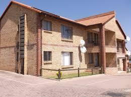 3 bedroom apartment flat for sale in elandshaven
