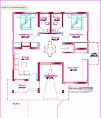 1000 sq ft kerala house google search science 1000 sq ft house plans 3 bedroom kerala style www stkittsvilla com