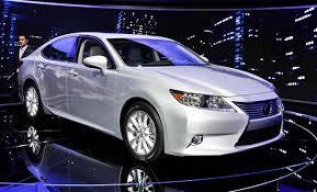 2013 lexus es 350 redesign 2017 lexus es 350 redesign lexus lexus es cars