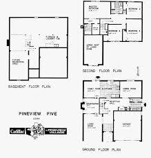 split level house floor plans california split level house plans luxamcc org