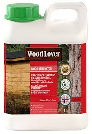 nettoyage terrasse bois composite comment nettoyer votre terrasse en bois déco solutions