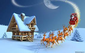 most popular wallpaper most popular christmas zip here dma homes 8701