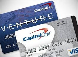 card companies keep low rates for themselves fortune