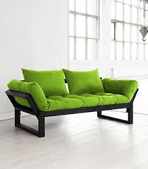 Green Sofa Bed 29 Best Sofa Beds Images On Pinterest 3 4 Beds Sofa Beds And Sofas