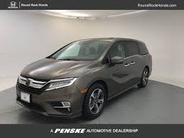 automobile air conditioning repair 1997 honda odyssey electronic valve timing 2018 new honda odyssey i m tinted at round rock honda serving