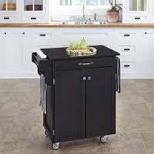 granite top kitchen island cuisine kitchen cart with granite top products pinterest