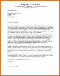 chemistry cover letter lpn